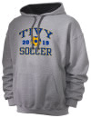 Tivy High SchoolSoccer