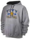 Tivy High SchoolVolleyball