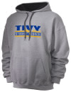 Tivy High SchoolStudent Council