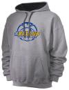 Tivy High SchoolBasketball