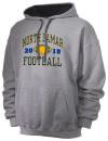North Lamar High SchoolFootball