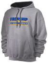 Frenship High SchoolStudent Council