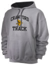 Crawford High SchoolTrack
