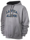 La Vega High School