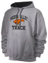 Medina Valley High SchoolTrack