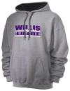 Willis High SchoolSwimming