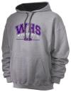 Willis High SchoolNewspaper