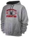 Deweyville High SchoolWrestling