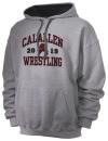 Calallen High SchoolWrestling