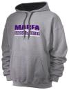 Marfa High SchoolCross Country