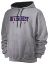 Rivercrest High SchoolBand