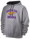 Aransas Pass High SchoolDrama
