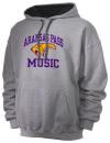 Aransas Pass High SchoolMusic