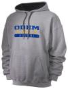 Odem High School