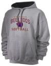 Everman High SchoolSoftball