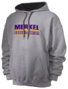 Merkel High SchoolCross Country