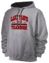 Lake Travis High SchoolYearbook