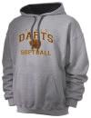 Davis High SchoolSoftball