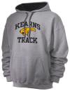 Kearns High SchoolTrack