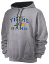 Taylorsville High SchoolBand