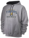 Taylorsville High SchoolHockey