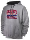 Granite High SchoolVolleyball