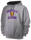 Monument Valley High SchoolAlumni