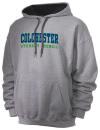 Colchester High SchoolStudent Council