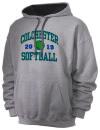 Colchester High SchoolSoftball
