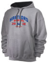 Hartford High SchoolHockey
