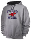Appomattox County High SchoolMusic