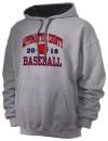 Appomattox County High SchoolBaseball