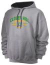 Clover Hill High SchoolCheerleading
