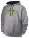 Clover Hill High SchoolGolf