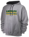 Langley High SchoolCross Country