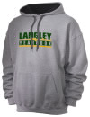 Langley High SchoolYearbook