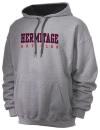 Hermitage High SchoolArt Club