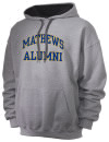 Mathews High SchoolAlumni