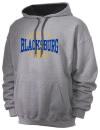 Blacksburg High SchoolYearbook