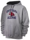 Spotsylvania High SchoolAlumni