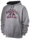 Spotsylvania High SchoolWrestling