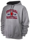 Spotsylvania High SchoolBasketball