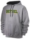 Bethel High SchoolFuture Business Leaders Of America