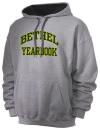 Bethel High SchoolYearbook