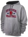 Denbigh High SchoolVolleyball