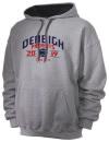 Denbigh High SchoolTennis