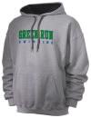 Green Run High SchoolSwimming