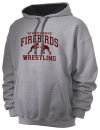 Rivers Edge High SchoolWrestling