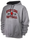 Rivers Edge High SchoolSoftball