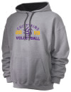 Columbia River High SchoolVolleyball